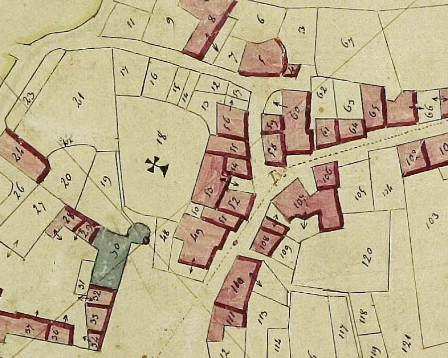 AUJOURD'HUI UN PEU D'HISTOIRE dans cadastre archives-departementales-de-la-haute-loire_-cadastre-napoleonien-3-p-2568-_-_img