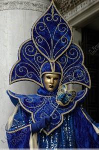 carnaval1-199x300 venise dans Société
