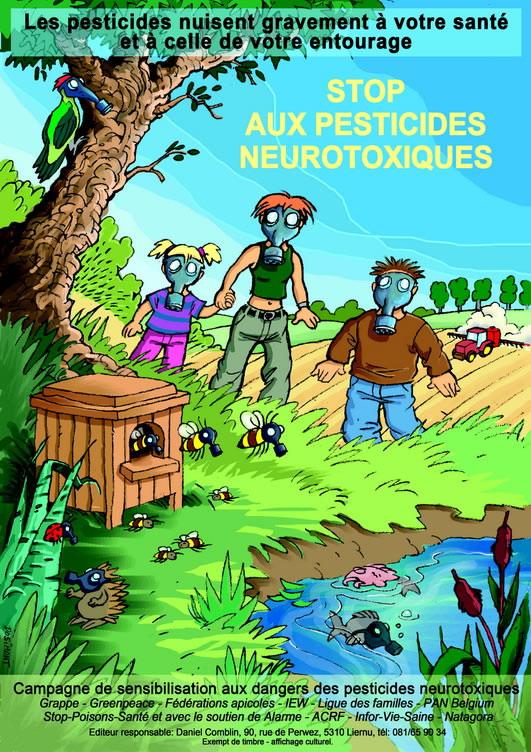 LES PESTICIDES dans pesticide pesticide2