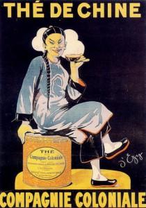 RECETTES DE CUISINE D'AUTREFOIS : LES MENUS EN JUIN dans cuisine pub10-210x300