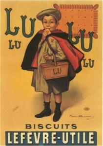 RECETTES DE CUISINE D'AUTREFOIS : LES MENUS EN JUILLET dans cuisine pub8-211x300